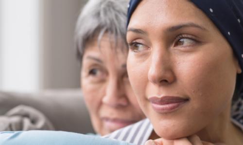 Doenças Genéticas Ou Hereditárias? Descubra A Diferença!