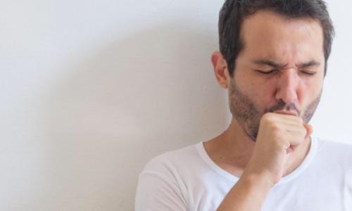 Tudo o que você precisa saber sobre a Tuberculose